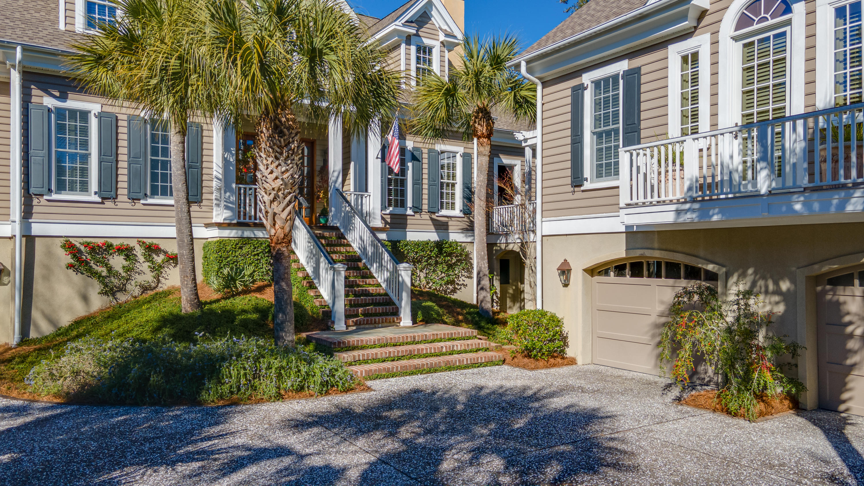 Wild Dunes Homes For Sale - 20 Fairway Village, Isle of Palms, SC - 30