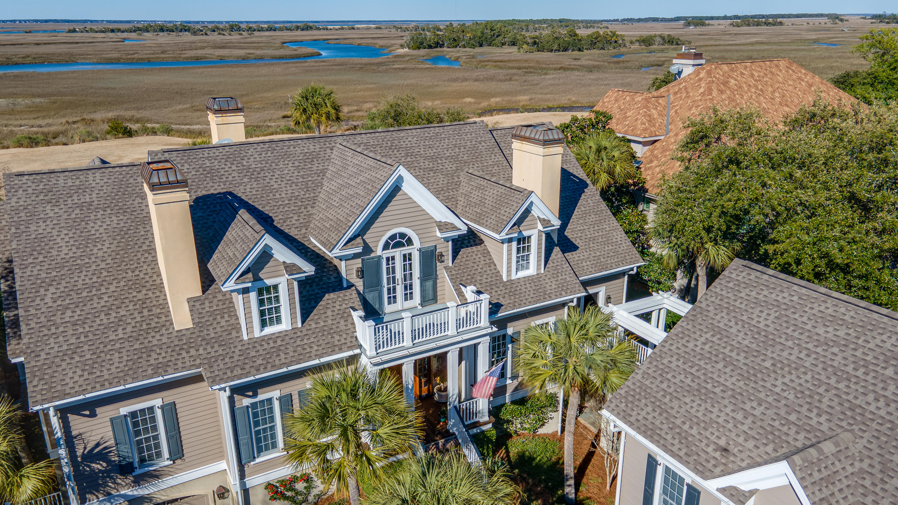 Wild Dunes Homes For Sale - 20 Fairway Village, Isle of Palms, SC - 28