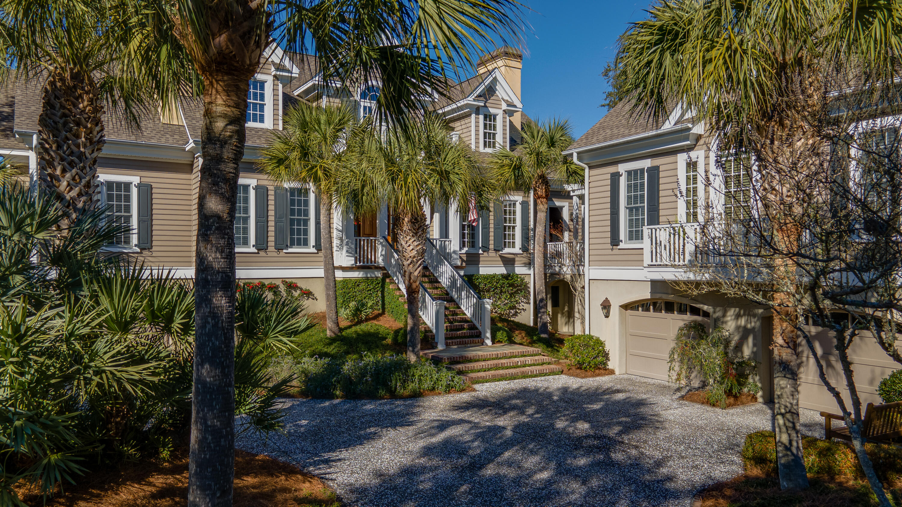 Wild Dunes Homes For Sale - 20 Fairway Village, Isle of Palms, SC - 16