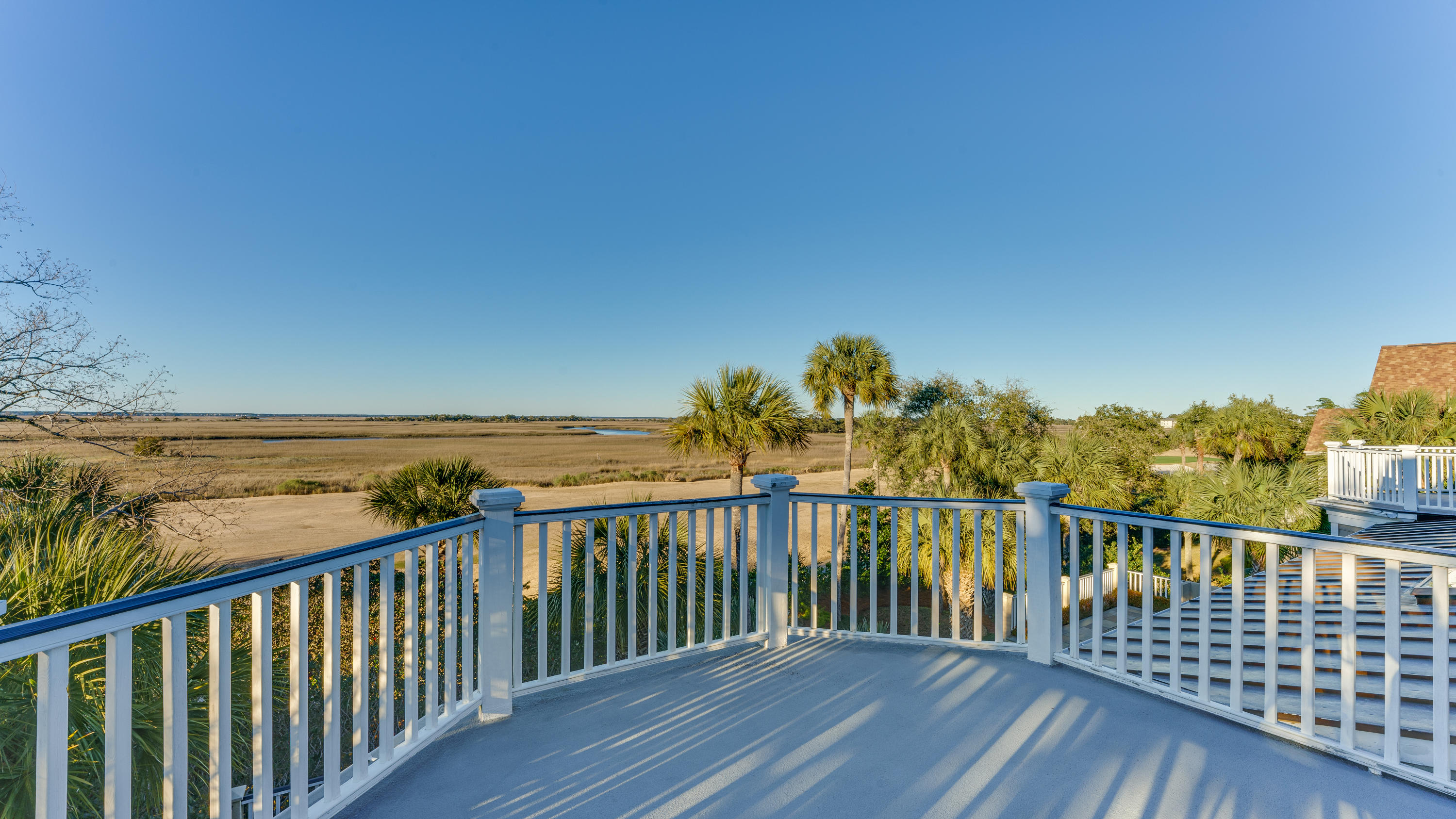 Wild Dunes Homes For Sale - 20 Fairway Village, Isle of Palms, SC - 15