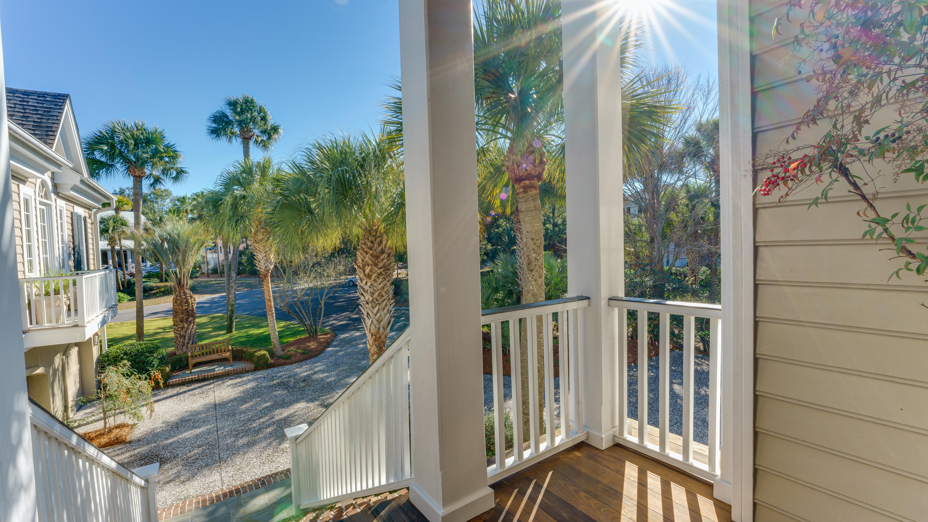 Wild Dunes Homes For Sale - 20 Fairway Village, Isle of Palms, SC - 10