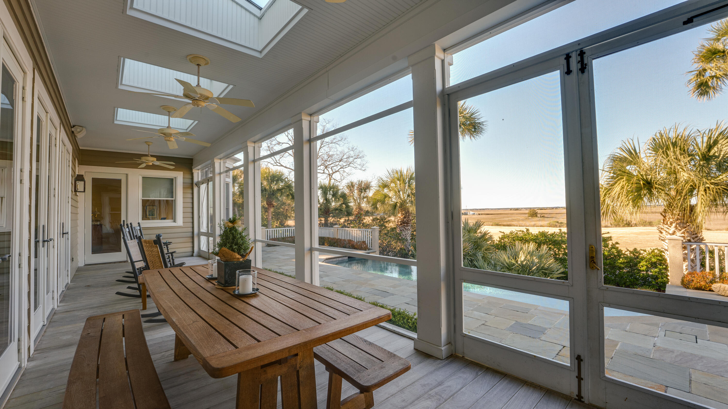 Wild Dunes Homes For Sale - 20 Fairway Village, Isle of Palms, SC - 11