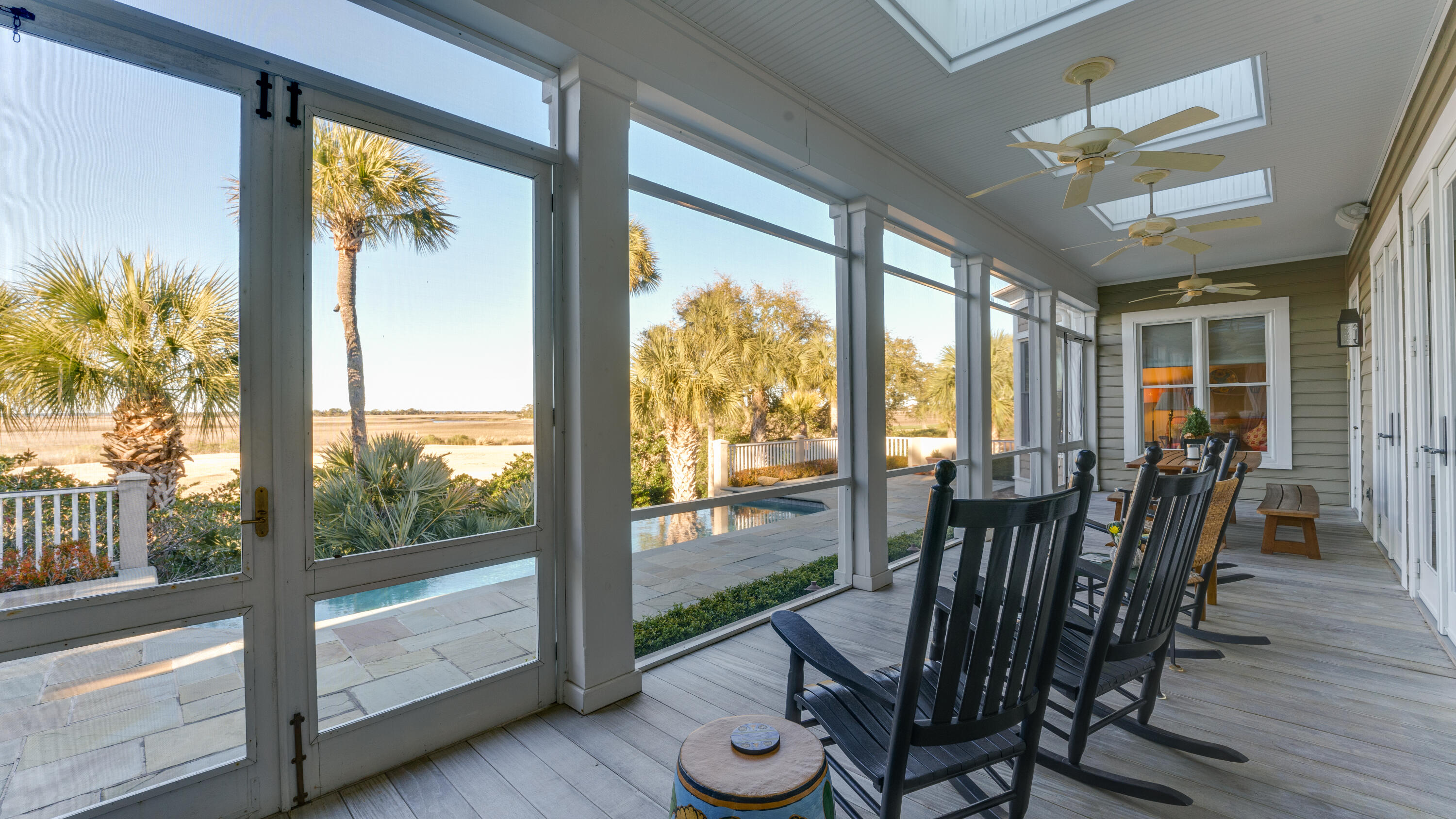 Wild Dunes Homes For Sale - 20 Fairway Village, Isle of Palms, SC - 8