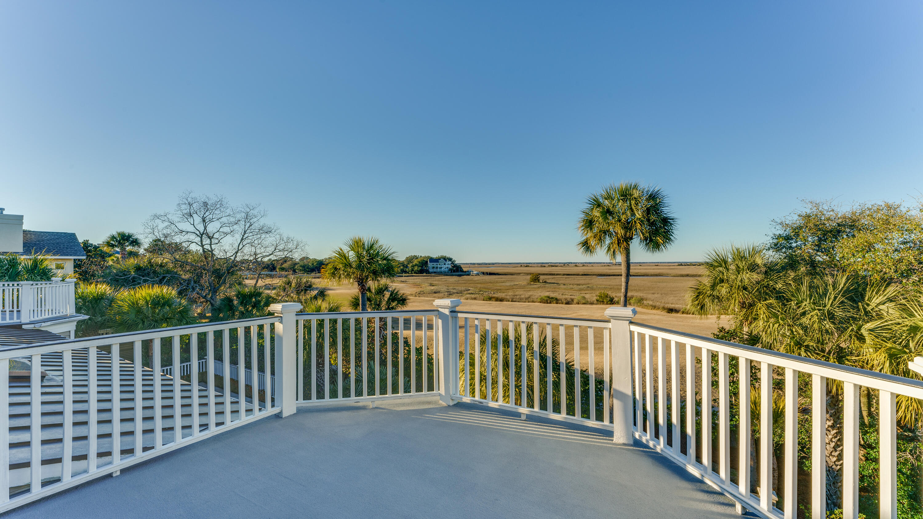 Wild Dunes Homes For Sale - 20 Fairway Village, Isle of Palms, SC - 6