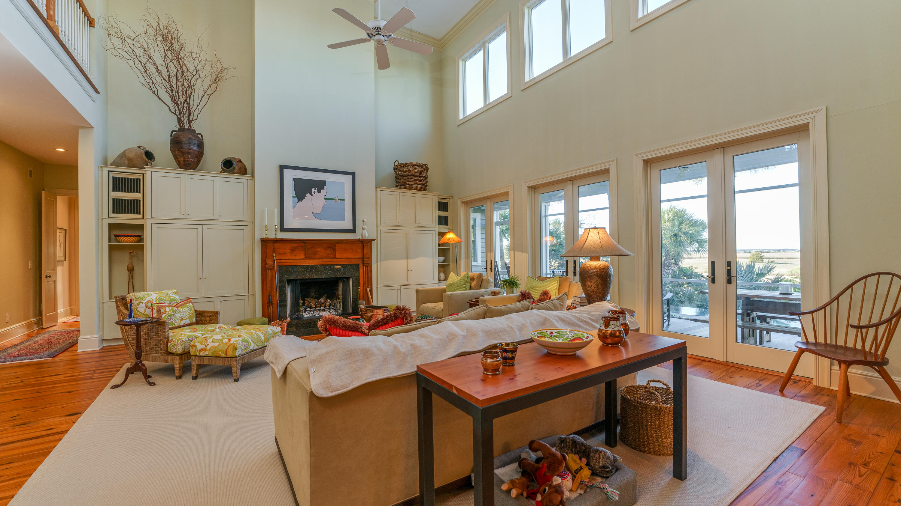 Wild Dunes Homes For Sale - 20 Fairway Village, Isle of Palms, SC - 37
