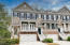 1876 Carolina Towne Court, Mount Pleasant, SC 29464
