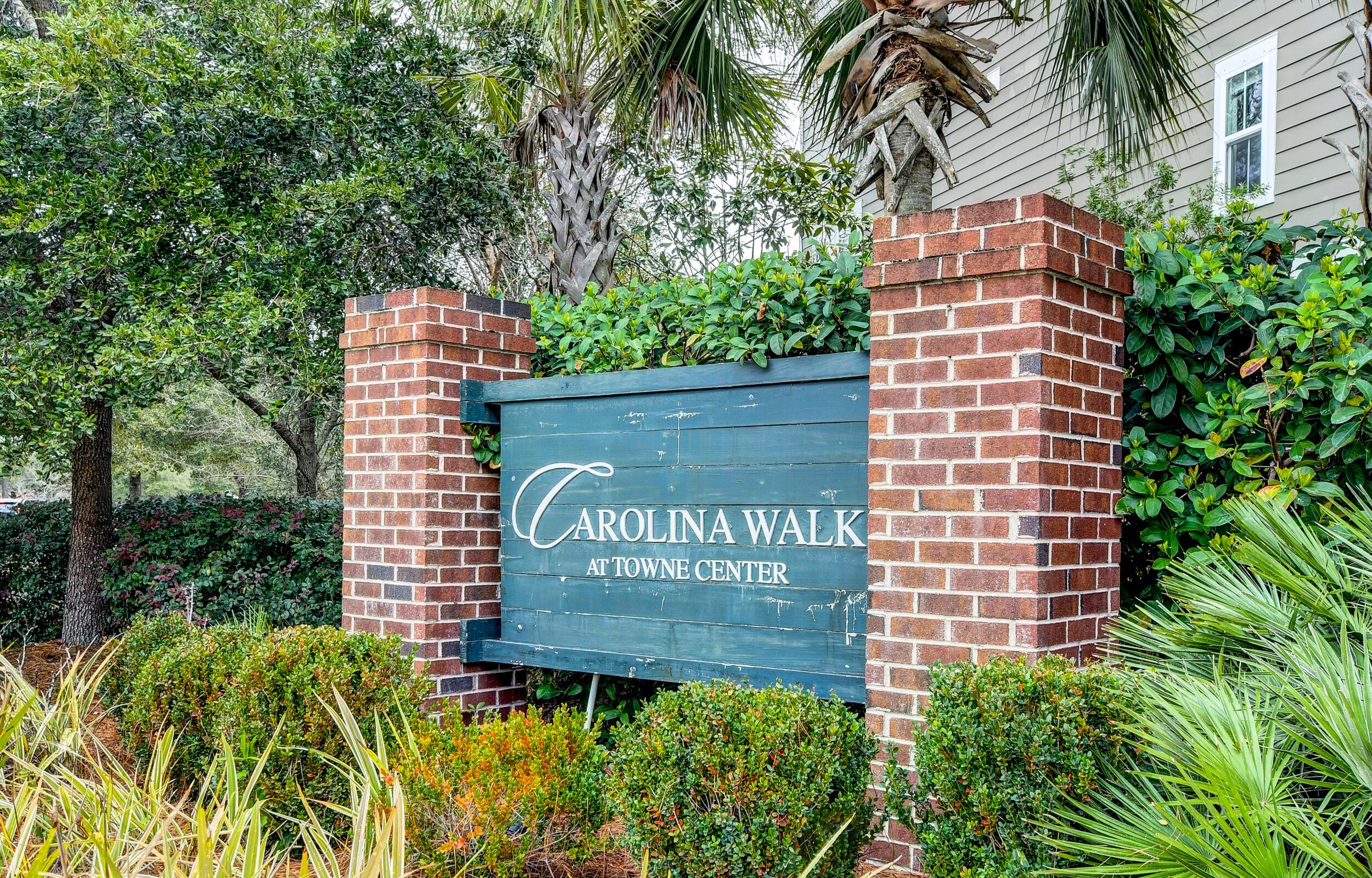Carolina Walk Homes For Sale - 1876 Carolina Towne, Mount Pleasant, SC - 37