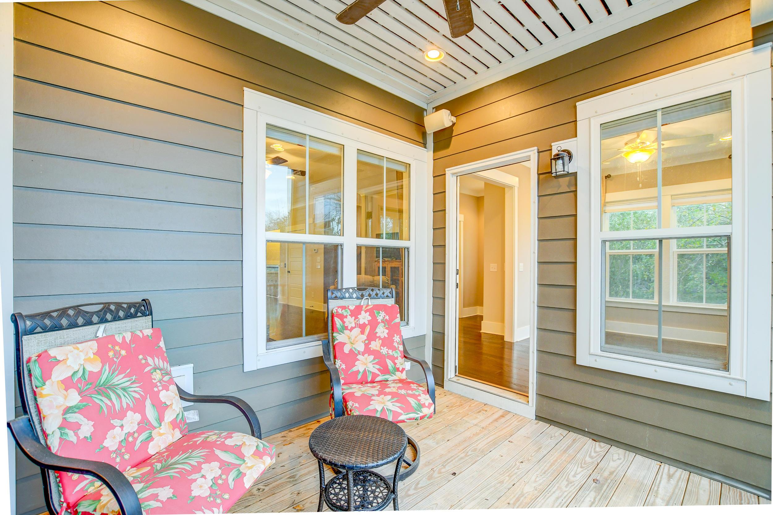 Carolina Walk Homes For Sale - 1876 Carolina Towne, Mount Pleasant, SC - 18