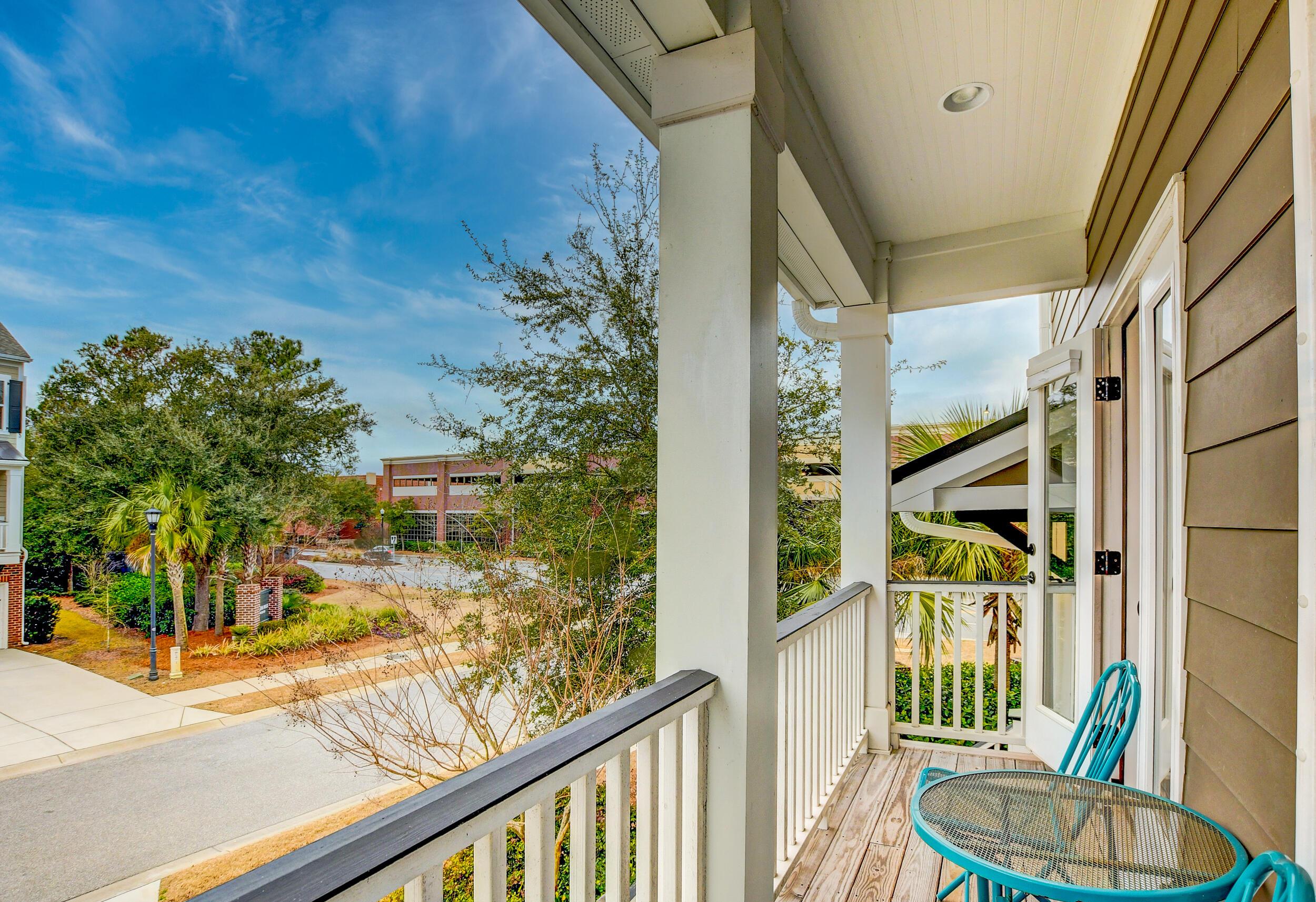 Carolina Walk Homes For Sale - 1876 Carolina Towne, Mount Pleasant, SC - 10