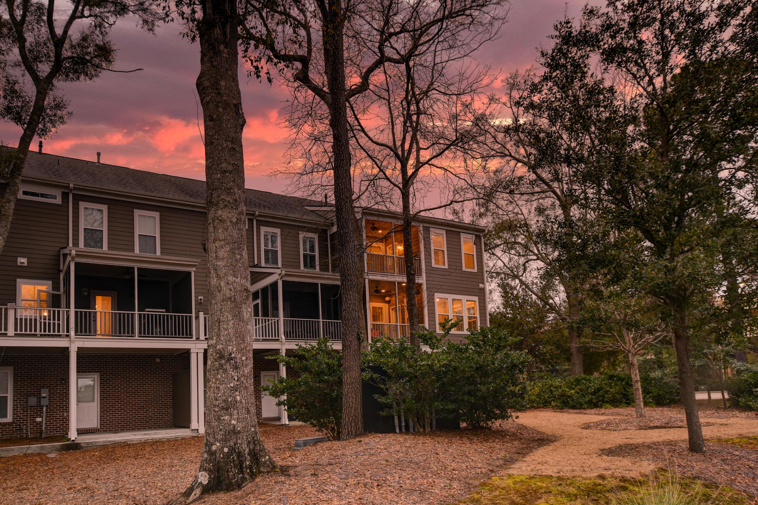 Carolina Walk Homes For Sale - 1876 Carolina Towne, Mount Pleasant, SC - 39