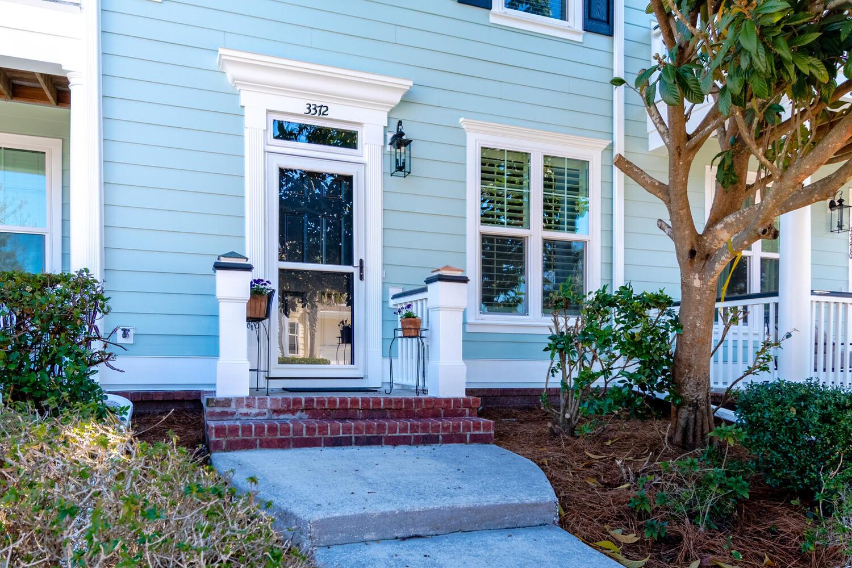 Hamlin Plantation Homes For Sale - 3372 Billings, Mount Pleasant, SC - 13