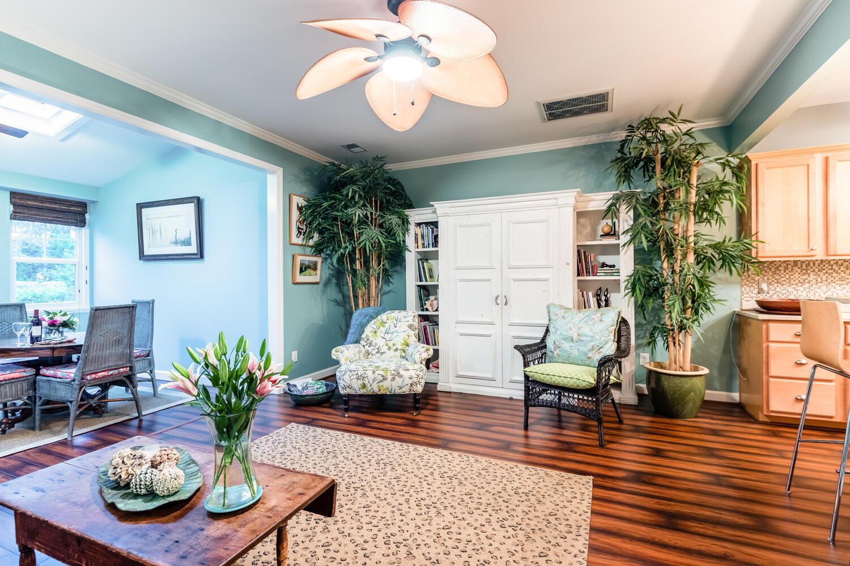 Hamlin Plantation Homes For Sale - 3372 Billings, Mount Pleasant, SC - 14
