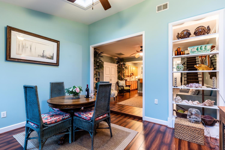 Hamlin Plantation Homes For Sale - 3372 Billings, Mount Pleasant, SC - 19