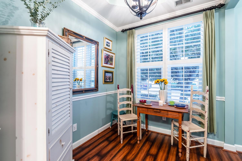 Hamlin Plantation Homes For Sale - 3372 Billings, Mount Pleasant, SC - 10