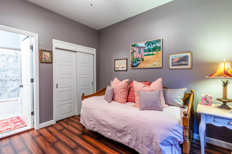 Hamlin Plantation Homes For Sale - 3372 Billings, Mount Pleasant, SC - 2