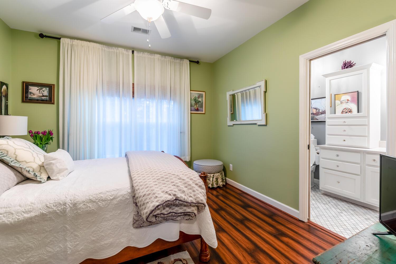 Hamlin Plantation Homes For Sale - 3372 Billings, Mount Pleasant, SC - 1