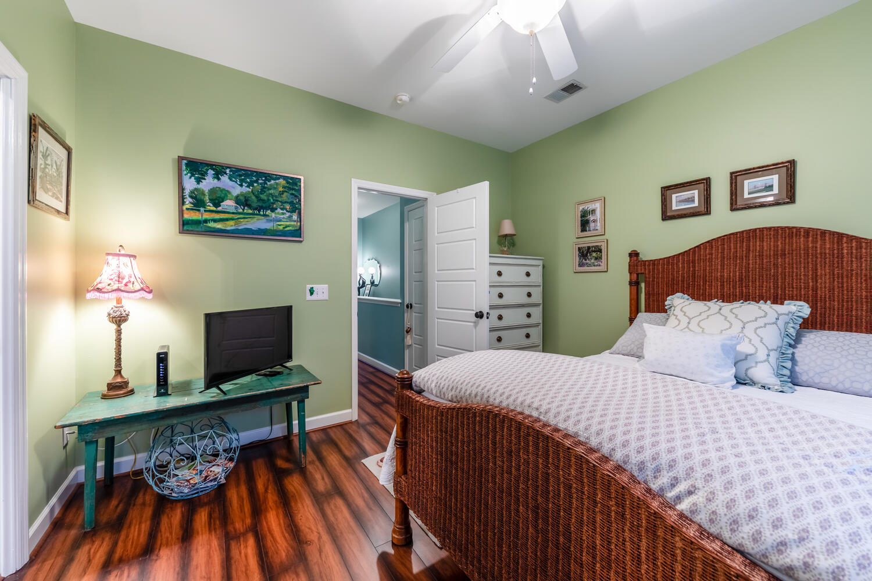 Hamlin Plantation Homes For Sale - 3372 Billings, Mount Pleasant, SC - 34