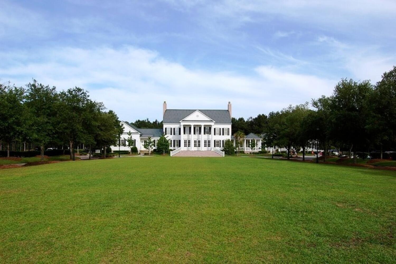 Hamlin Plantation Homes For Sale - 3372 Billings, Mount Pleasant, SC - 26