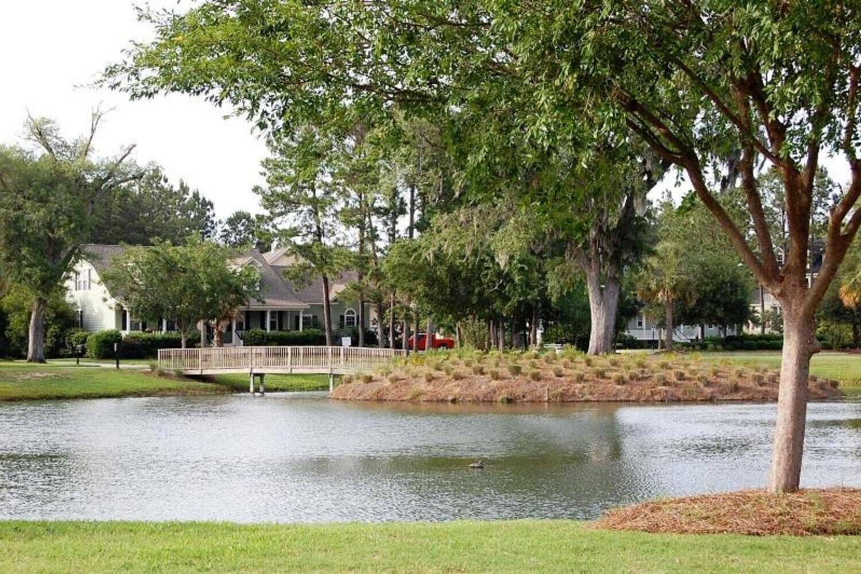 Hamlin Plantation Homes For Sale - 3372 Billings, Mount Pleasant, SC - 40