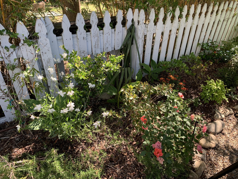 Hamlin Plantation Homes For Sale - 3372 Billings, Mount Pleasant, SC - 27