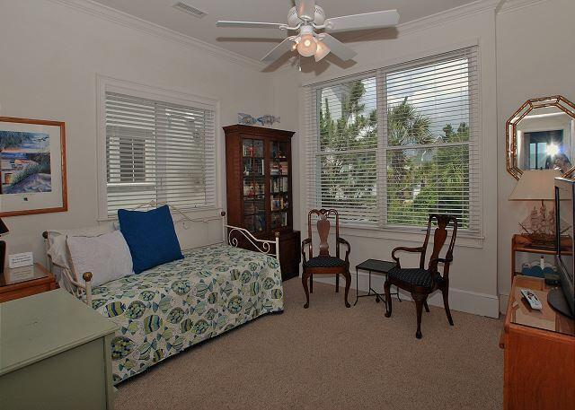 610 Ocean Blvd. Boulevard Isle Of Palms, SC 29451