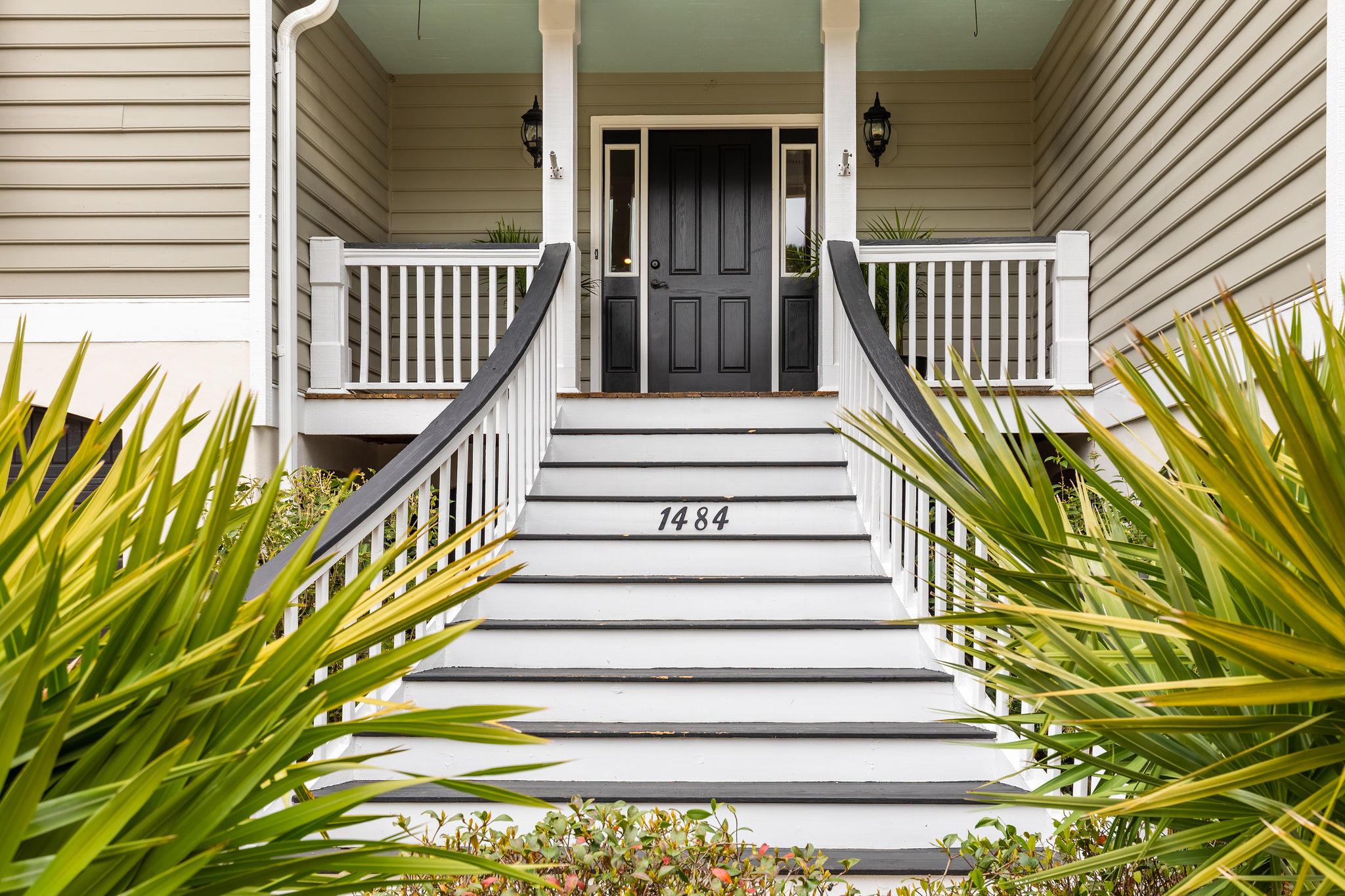 Oakhaven Plantation Homes For Sale - 1484 Pine Island View, Mount Pleasant, SC - 26