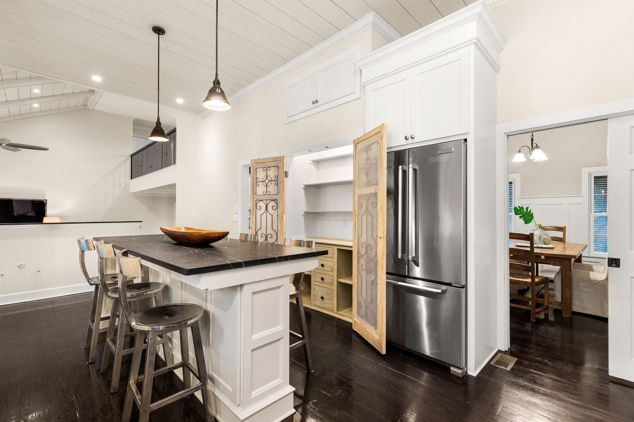 Oakhaven Plantation Homes For Sale - 1484 Pine Island View, Mount Pleasant, SC - 72