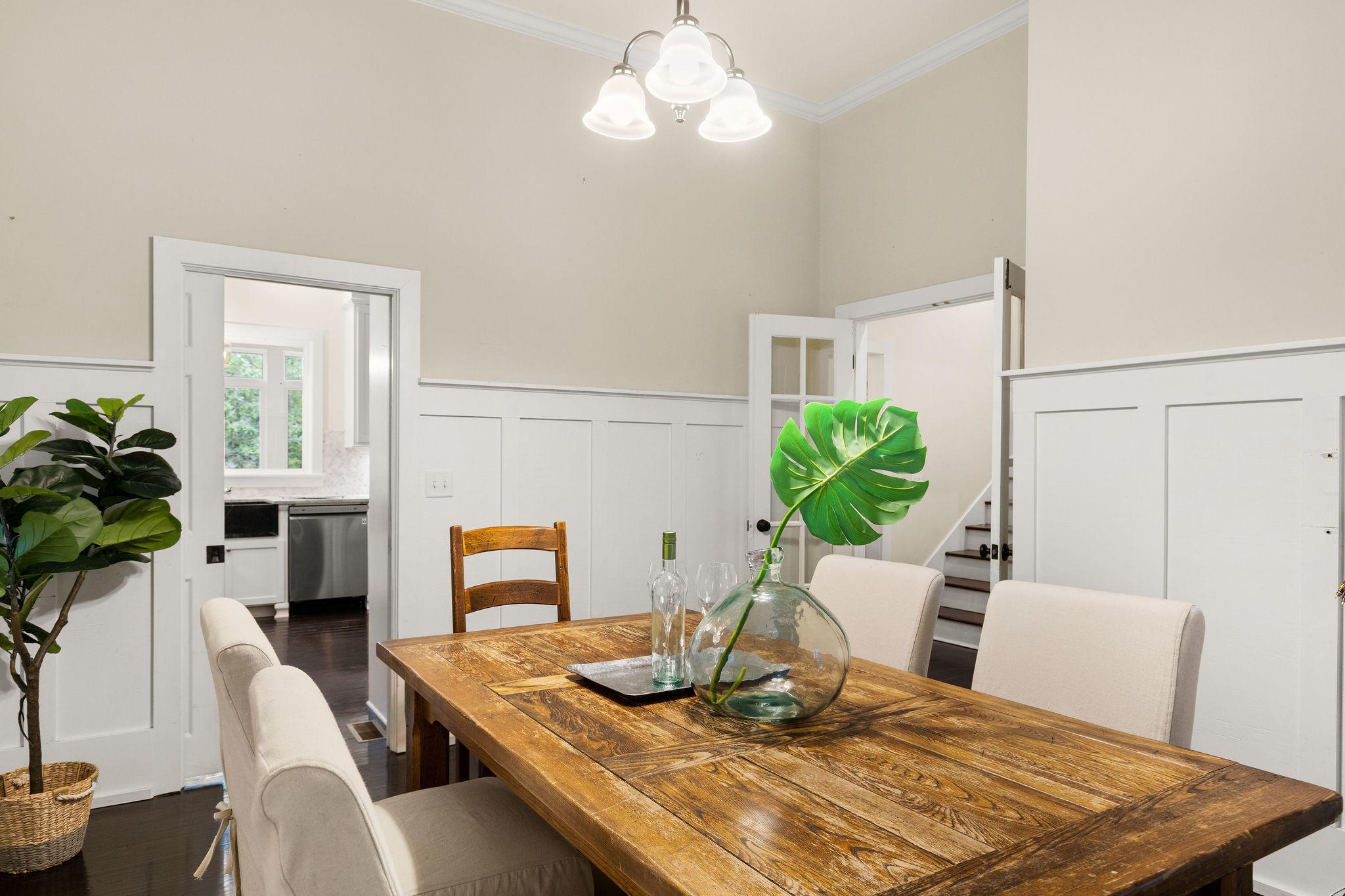 Oakhaven Plantation Homes For Sale - 1484 Pine Island View, Mount Pleasant, SC - 68