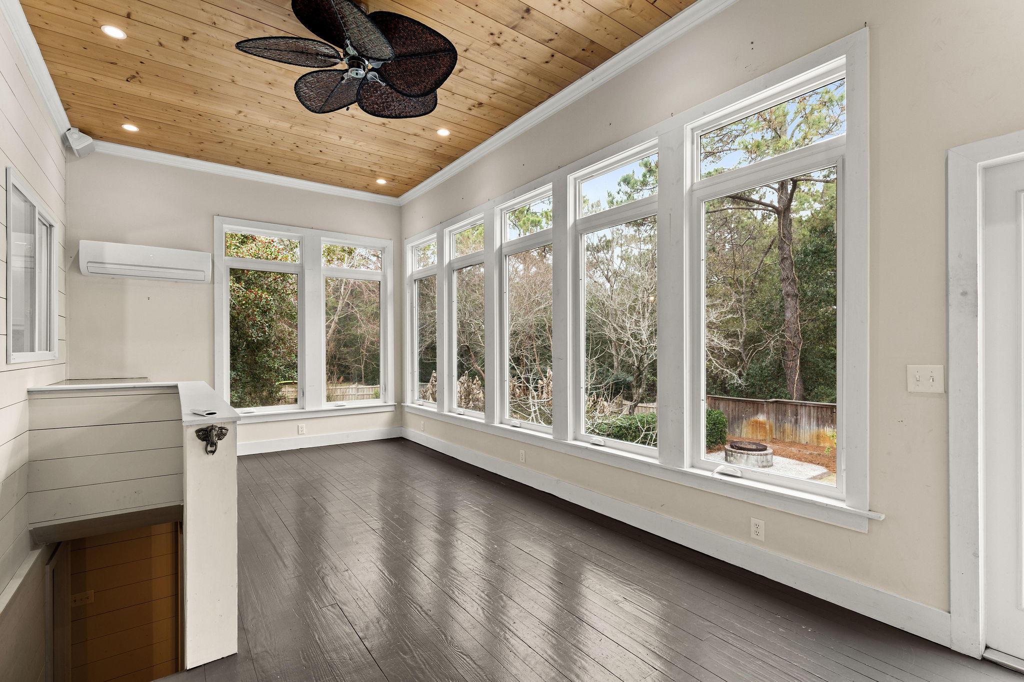 Oakhaven Plantation Homes For Sale - 1484 Pine Island View, Mount Pleasant, SC - 65