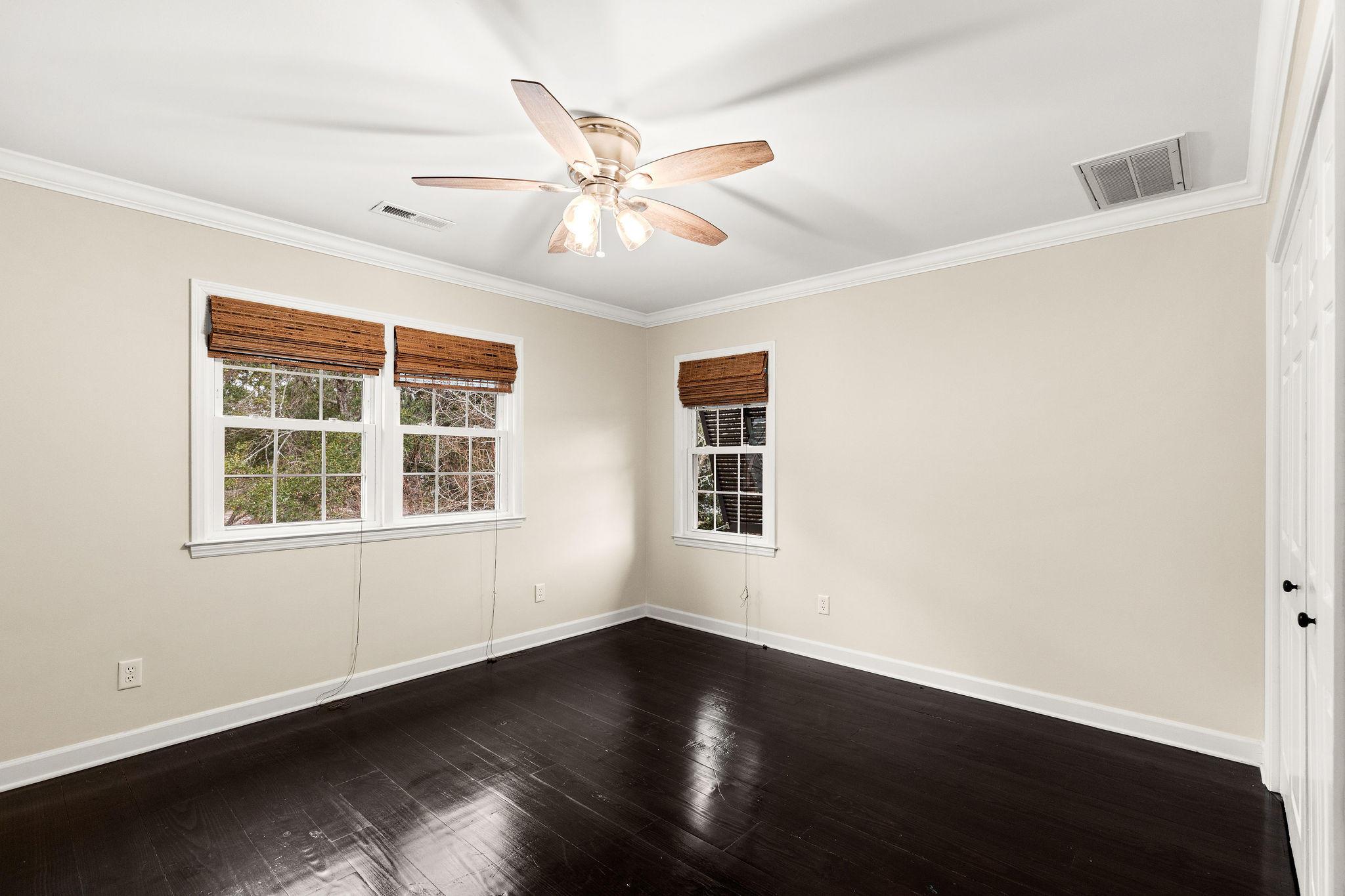 Oakhaven Plantation Homes For Sale - 1484 Pine Island View, Mount Pleasant, SC - 6