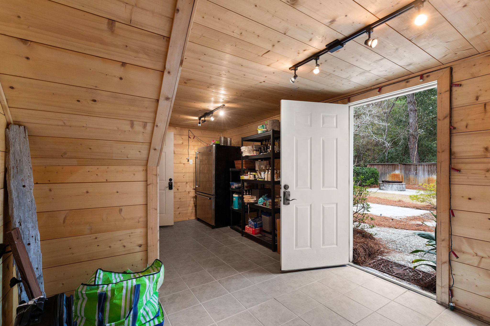 Oakhaven Plantation Homes For Sale - 1484 Pine Island View, Mount Pleasant, SC - 1
