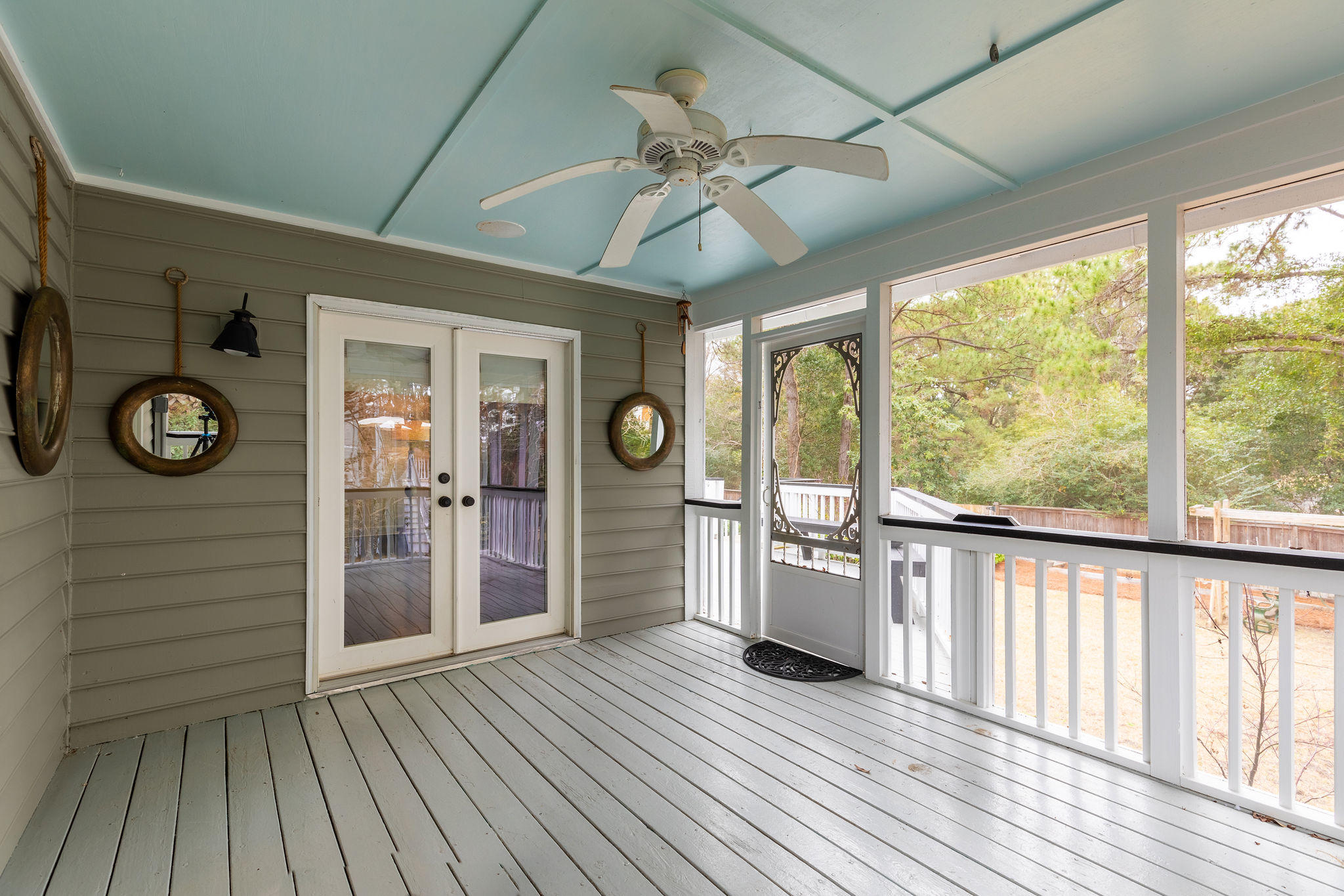 Oakhaven Plantation Homes For Sale - 1484 Pine Island View, Mount Pleasant, SC - 0