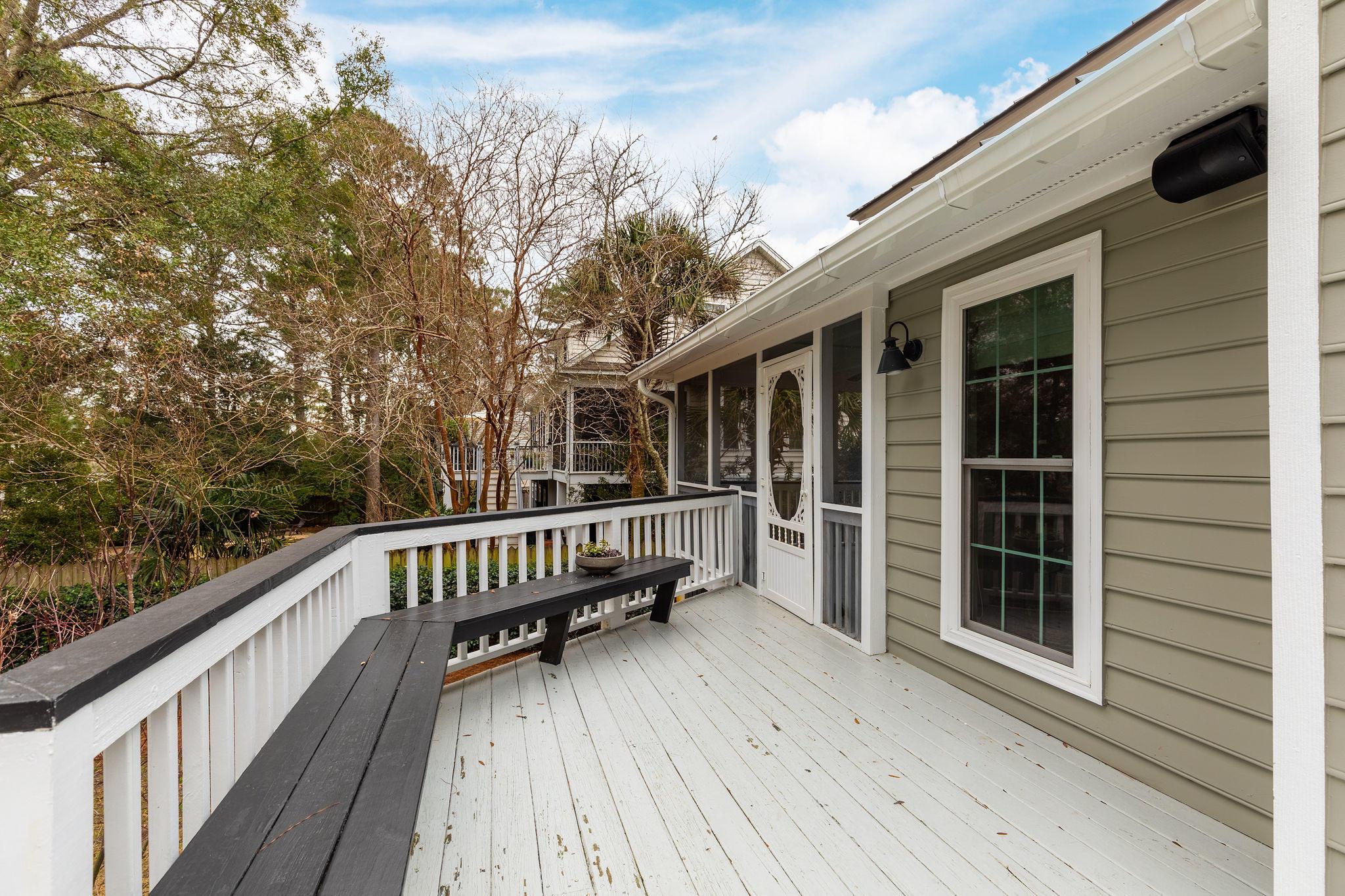 Oakhaven Plantation Homes For Sale - 1484 Pine Island View, Mount Pleasant, SC - 35