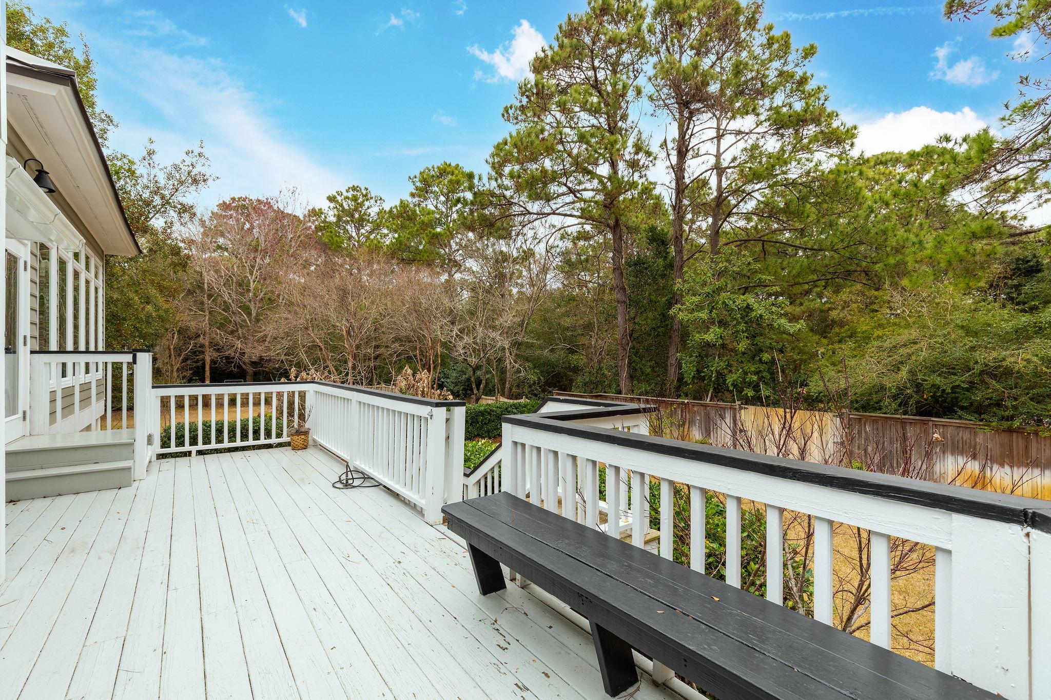 Oakhaven Plantation Homes For Sale - 1484 Pine Island View, Mount Pleasant, SC - 36