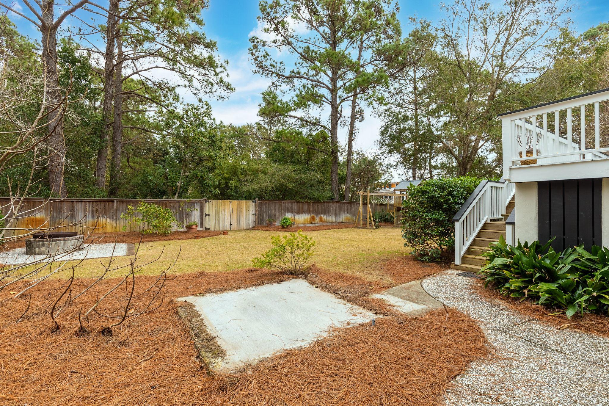 Oakhaven Plantation Homes For Sale - 1484 Pine Island View, Mount Pleasant, SC - 43