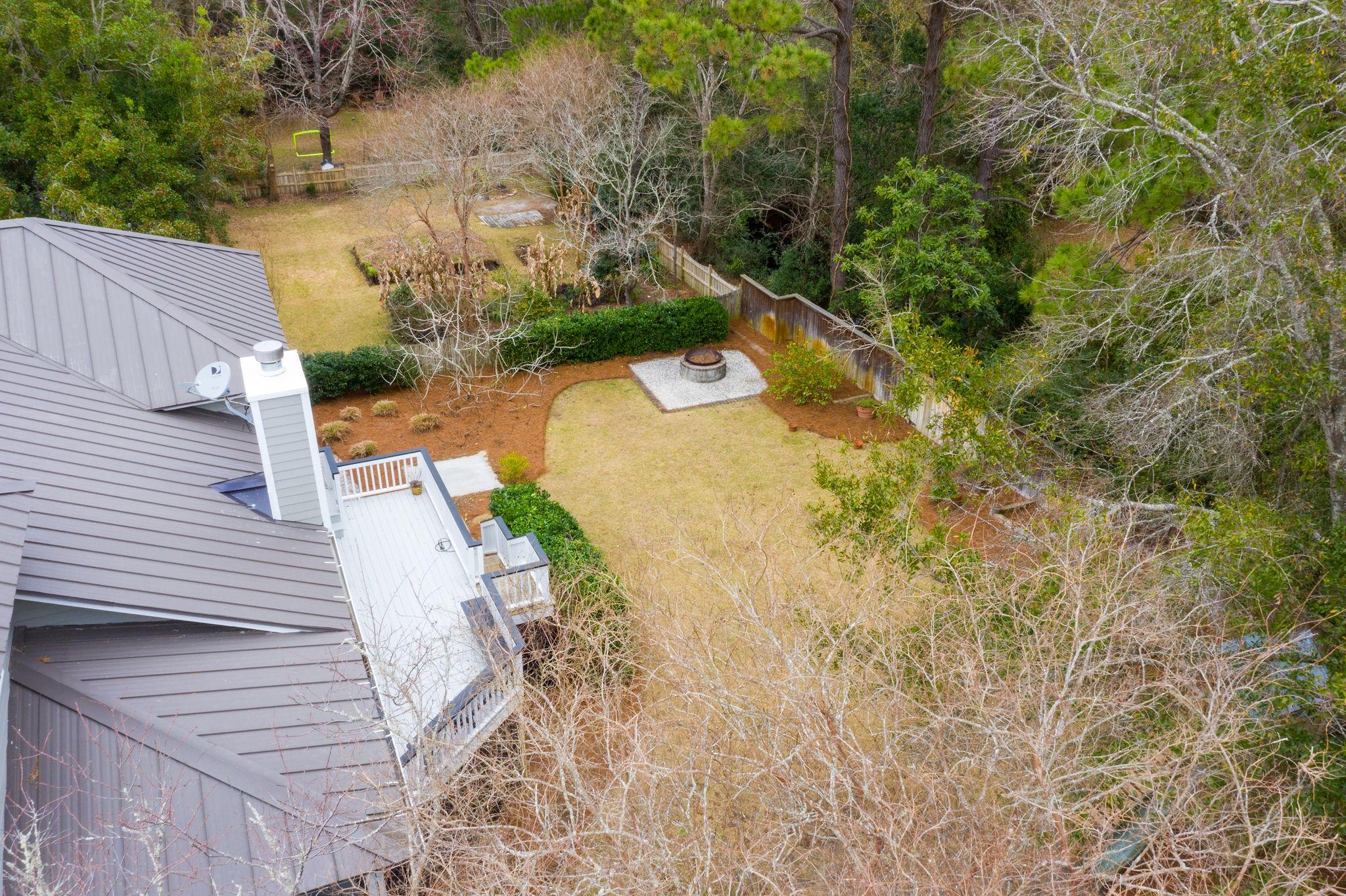 Oakhaven Plantation Homes For Sale - 1484 Pine Island View, Mount Pleasant, SC - 49
