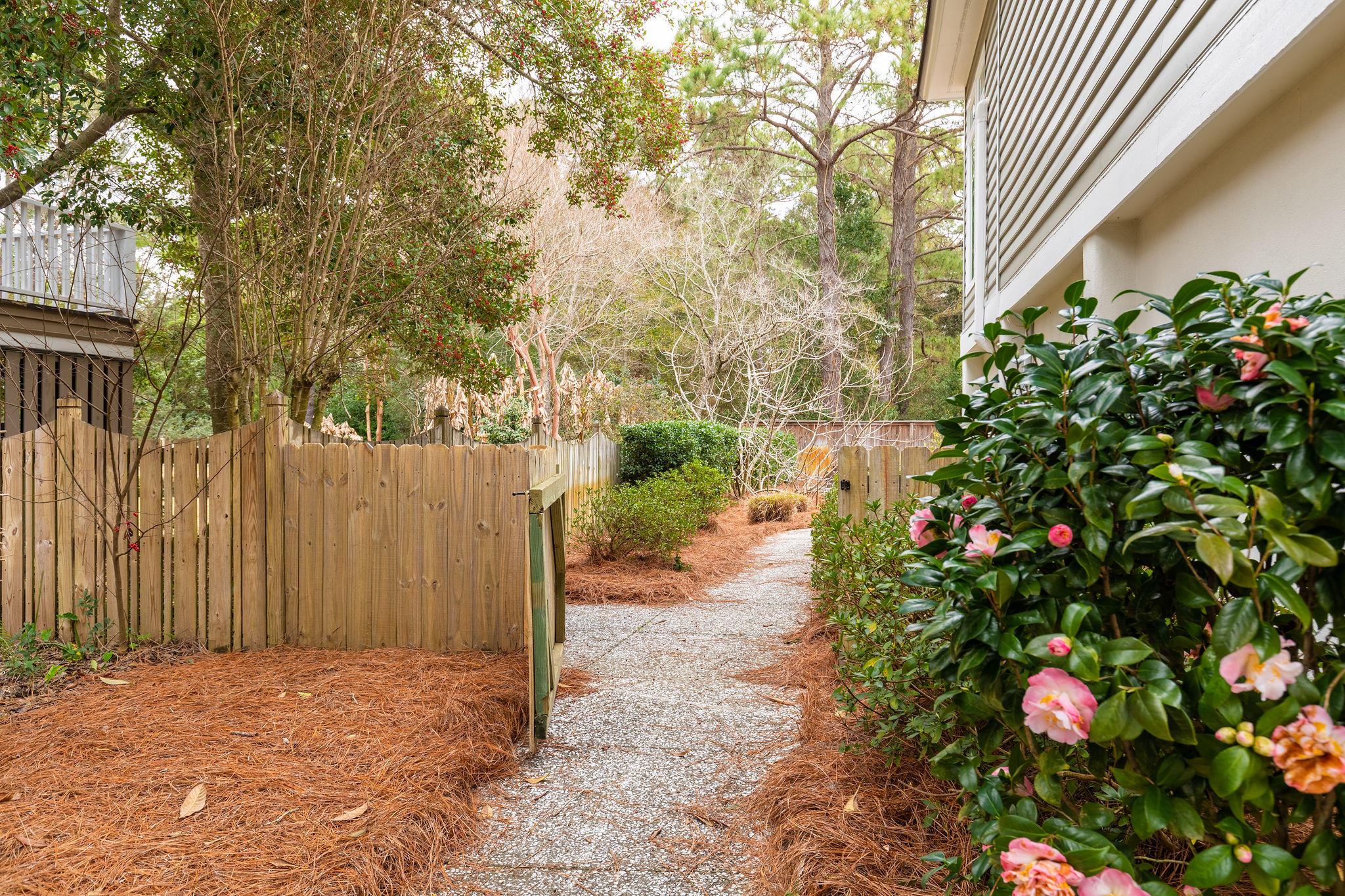 Oakhaven Plantation Homes For Sale - 1484 Pine Island View, Mount Pleasant, SC - 45