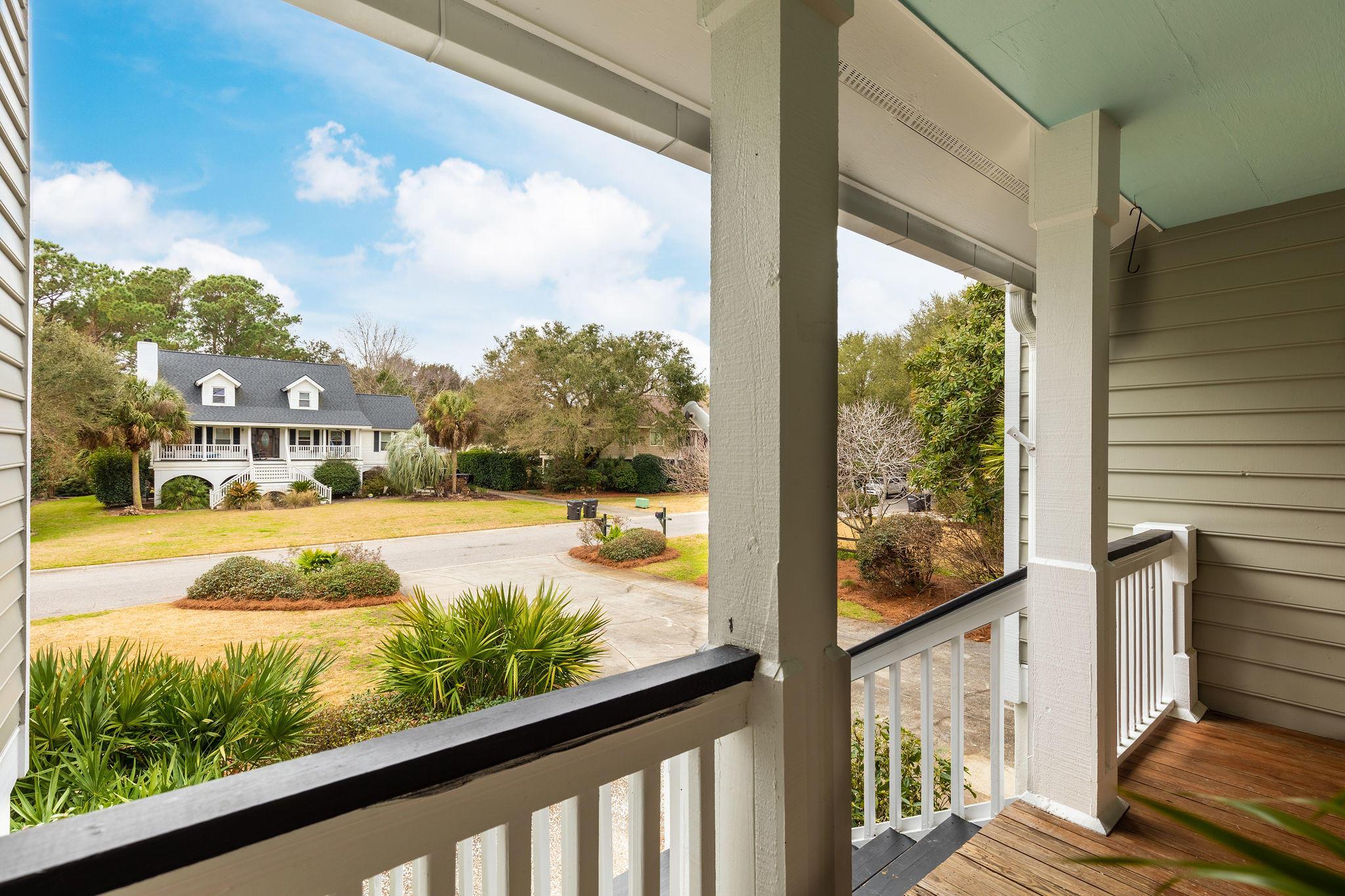 Oakhaven Plantation Homes For Sale - 1484 Pine Island View, Mount Pleasant, SC - 28