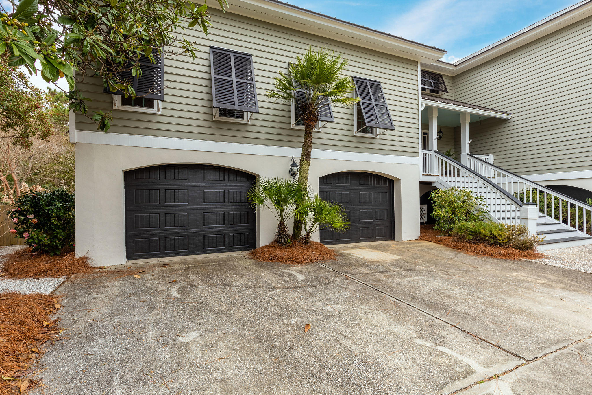 Oakhaven Plantation Homes For Sale - 1484 Pine Island View, Mount Pleasant, SC - 23