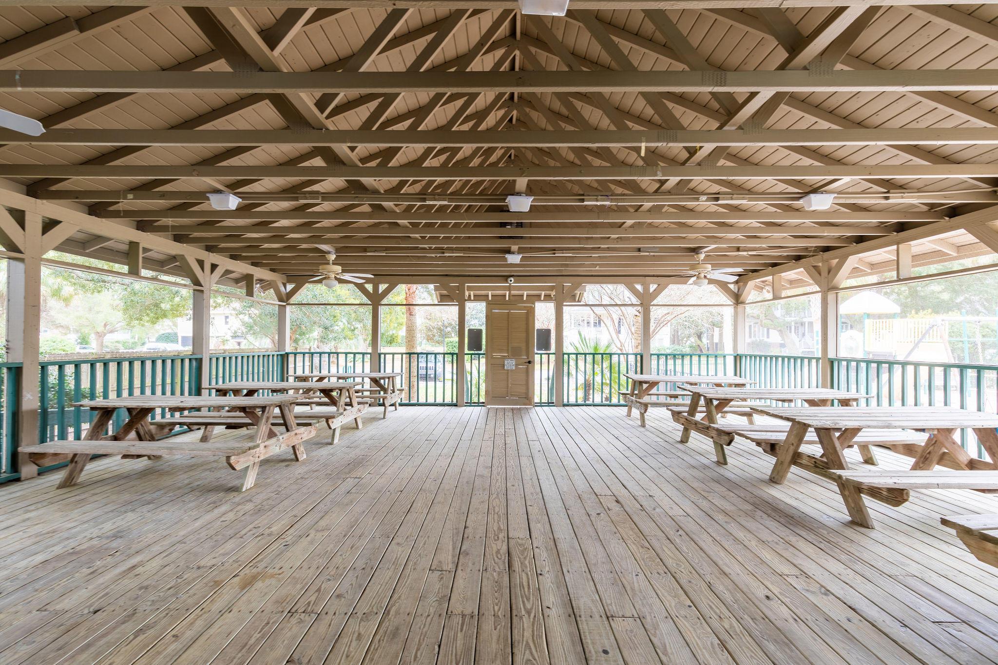 Oakhaven Plantation Homes For Sale - 1484 Pine Island View, Mount Pleasant, SC - 50