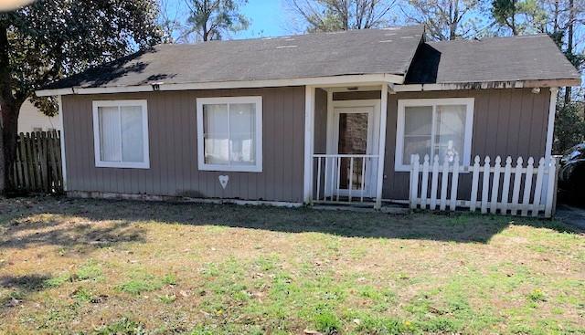 310 Lilac Drive Summerville, SC 29483