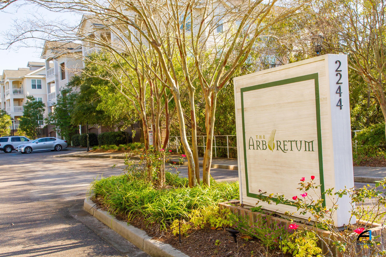 Arboretum Homes For Sale - 2244 Ashley Crossing, Charleston, SC - 18