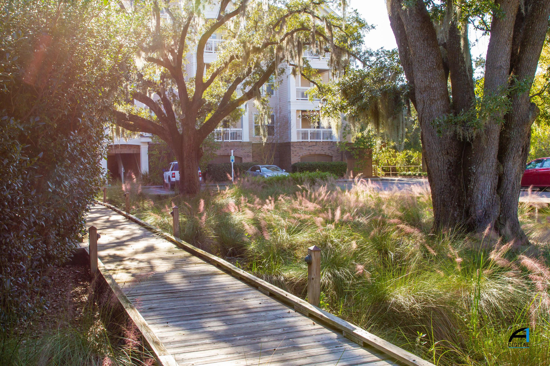 Arboretum Homes For Sale - 2244 Ashley Crossing, Charleston, SC - 0