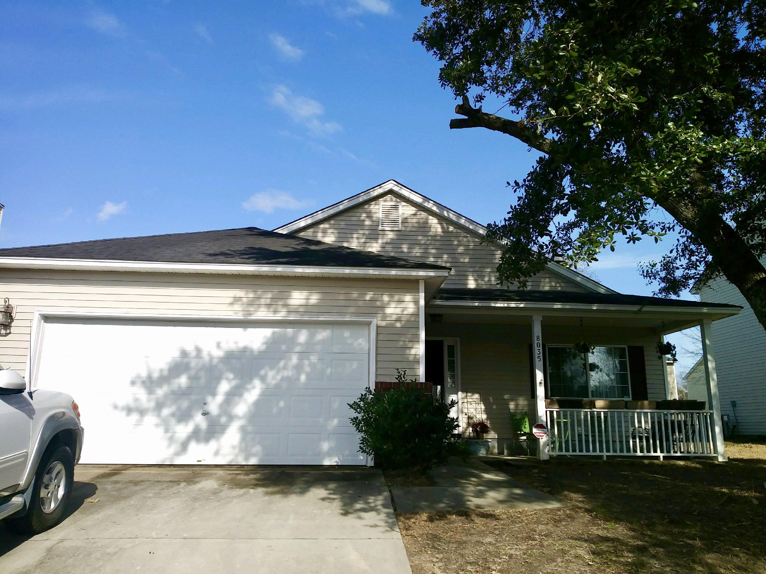 8035 Old London North Charleston, SC 29406