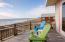 615 Arctic Avenue, Folly Beach, SC 29439