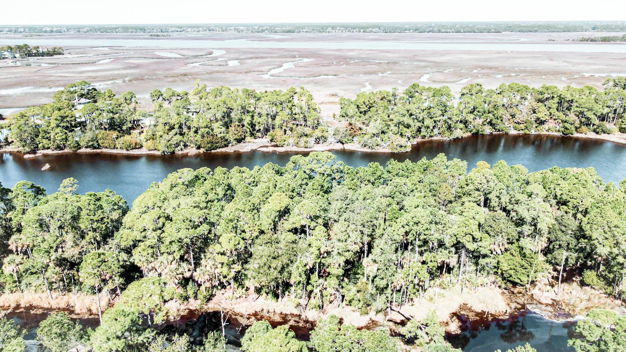57 Blue Heron Pond Road Kiawah Island, SC 29455
