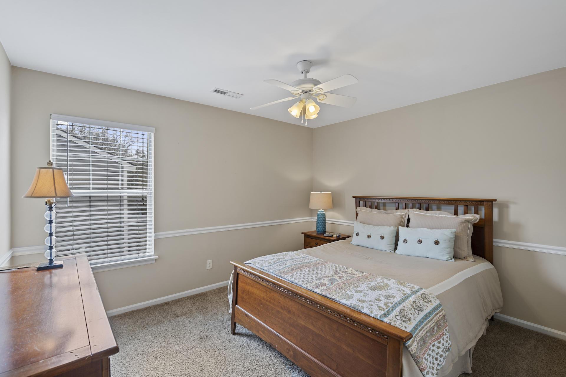Oakhaven Plantation Homes For Sale - 1445 Oaklanding, Mount Pleasant, SC - 28