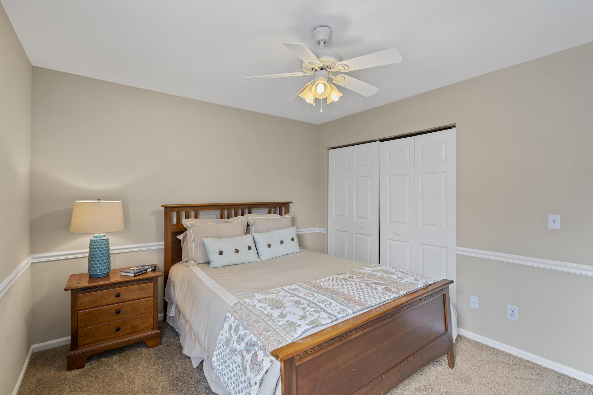 Oakhaven Plantation Homes For Sale - 1445 Oaklanding, Mount Pleasant, SC - 27