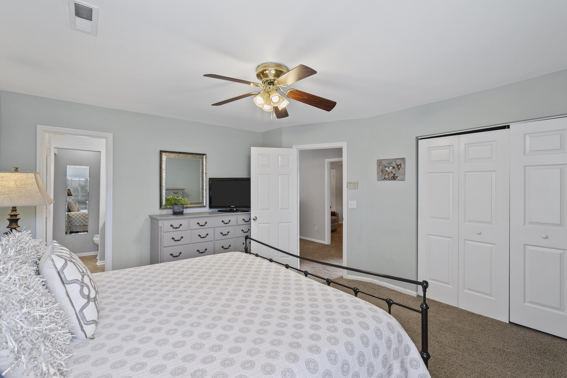 Oakhaven Plantation Homes For Sale - 1445 Oaklanding, Mount Pleasant, SC - 16