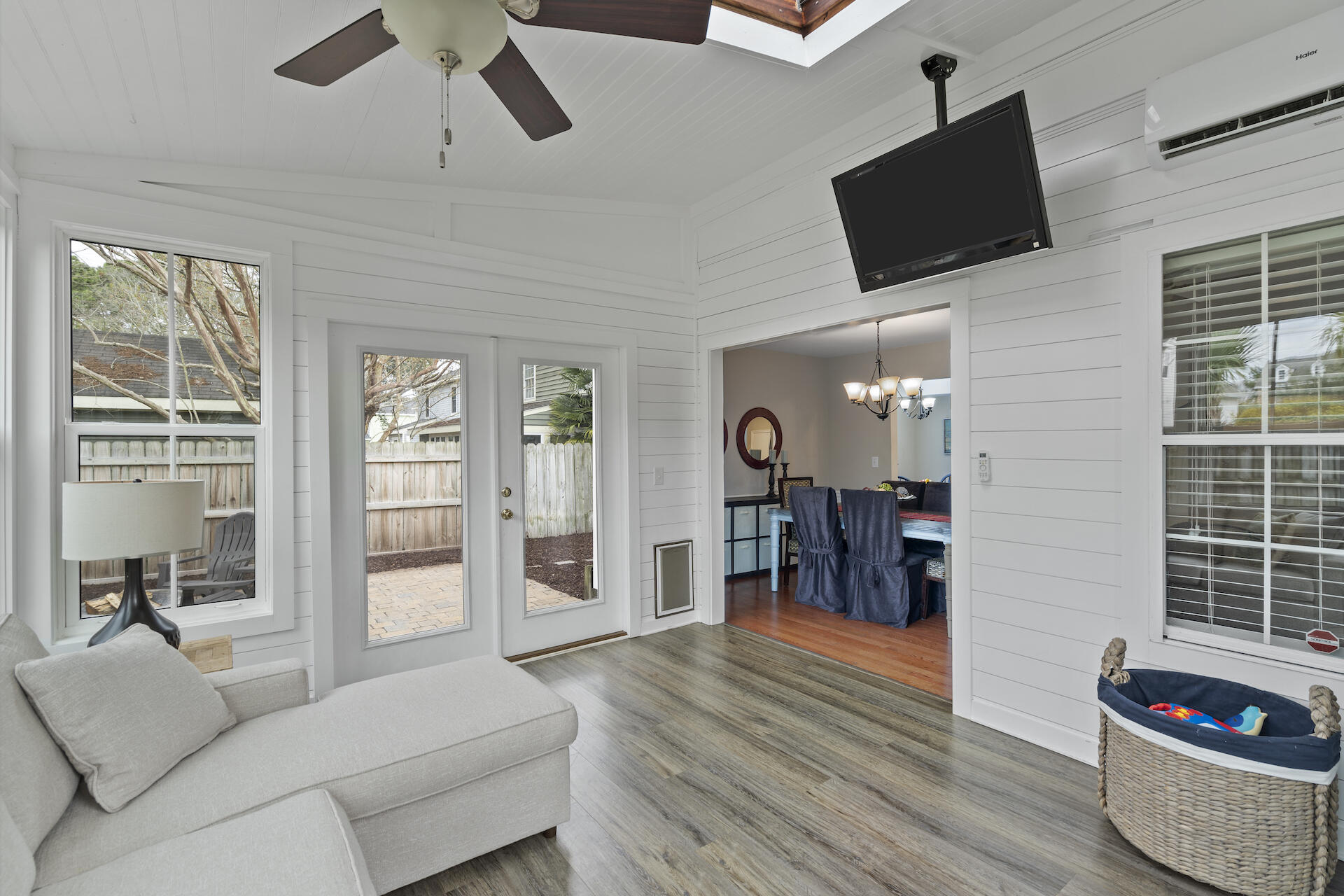 Oakhaven Plantation Homes For Sale - 1445 Oaklanding, Mount Pleasant, SC - 13
